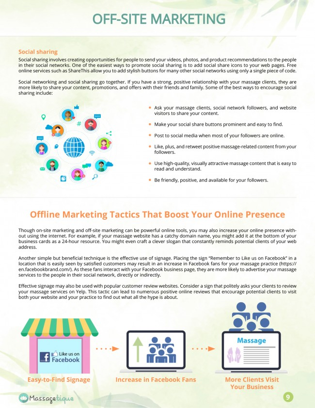 GT_Marketing_Guide_V13-11